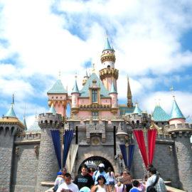 Tragic Kingdom – uma resenha de música a música